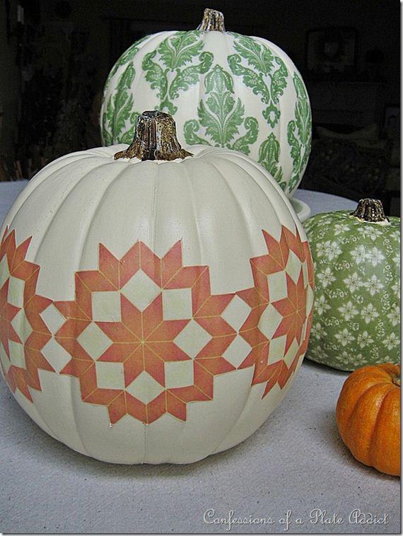 21-Halloween-Pumpkin
