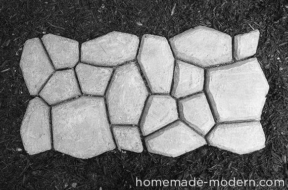 21-Make-Using-Cement