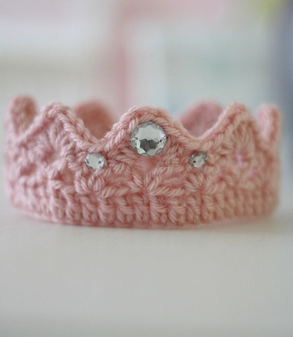 21-Princess-Crowns
