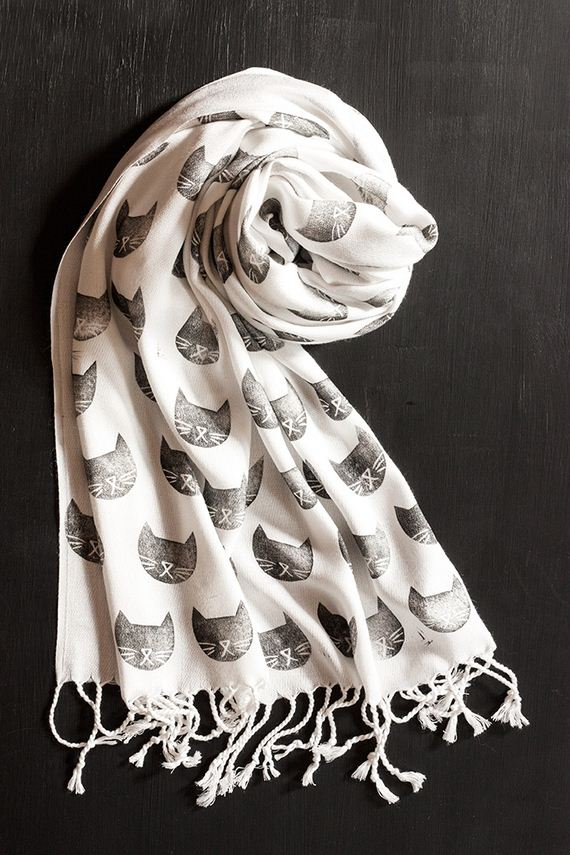 21-Scarf-Lovers