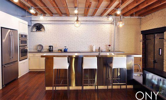 22-Beautiful-Kitchens