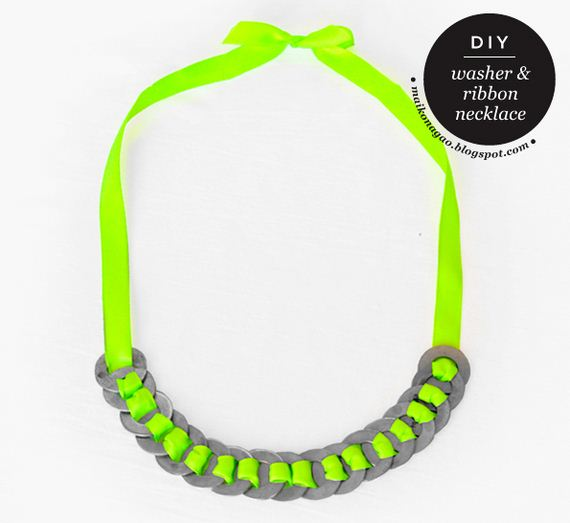 22-Beautifully-Colorful-DIY-Necklaces