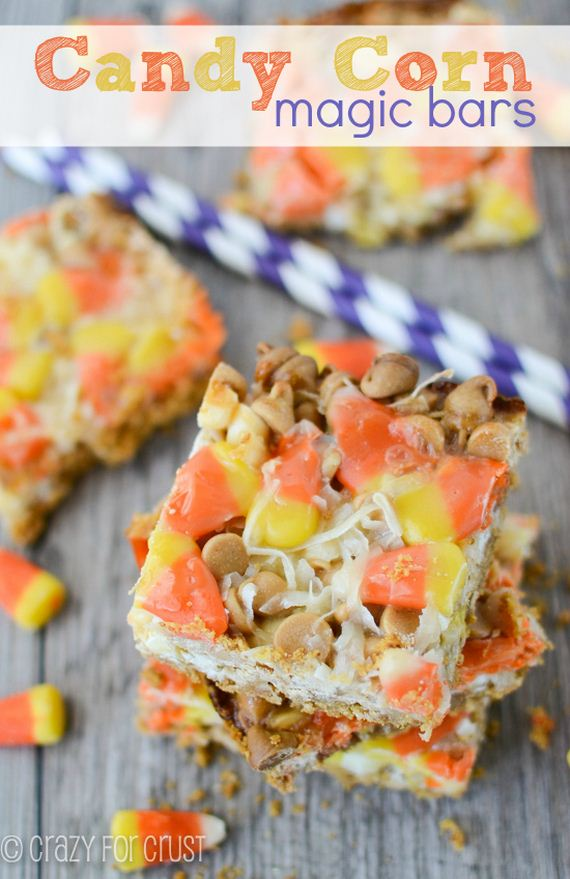 22-Candy-Corn-Sweet-Treats