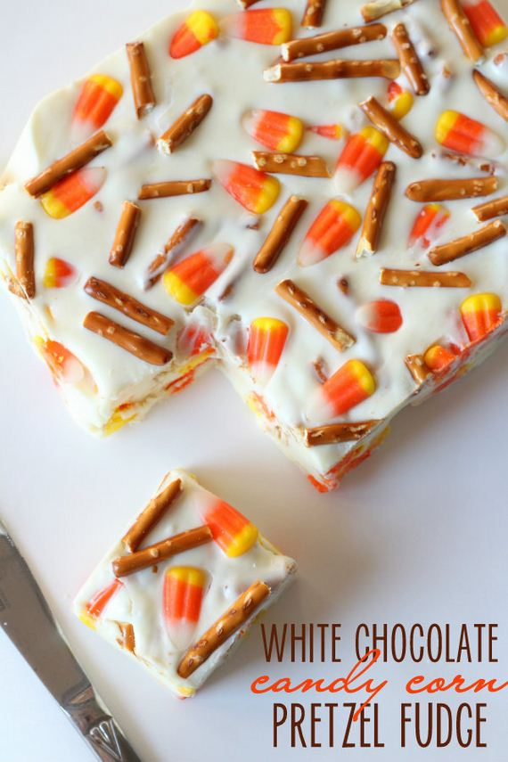 23-Candy-Corn-Sweet-Treats
