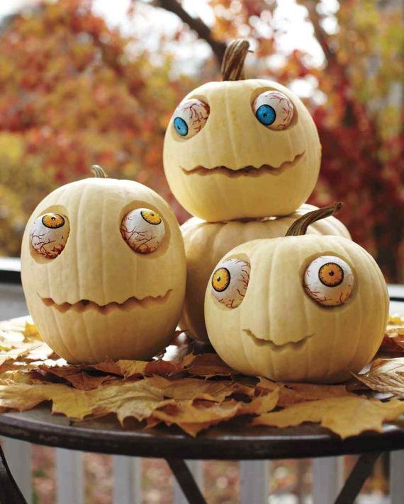 23-Halloween-Pumpkin