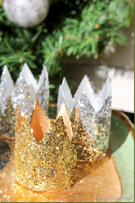 23-Princess-Crowns