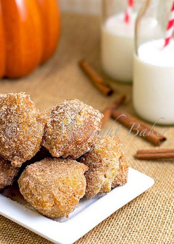 23-Pumpkin-Sweet-Treats