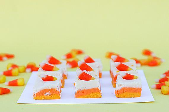 24-Candy-Corn-Sweet-Treats