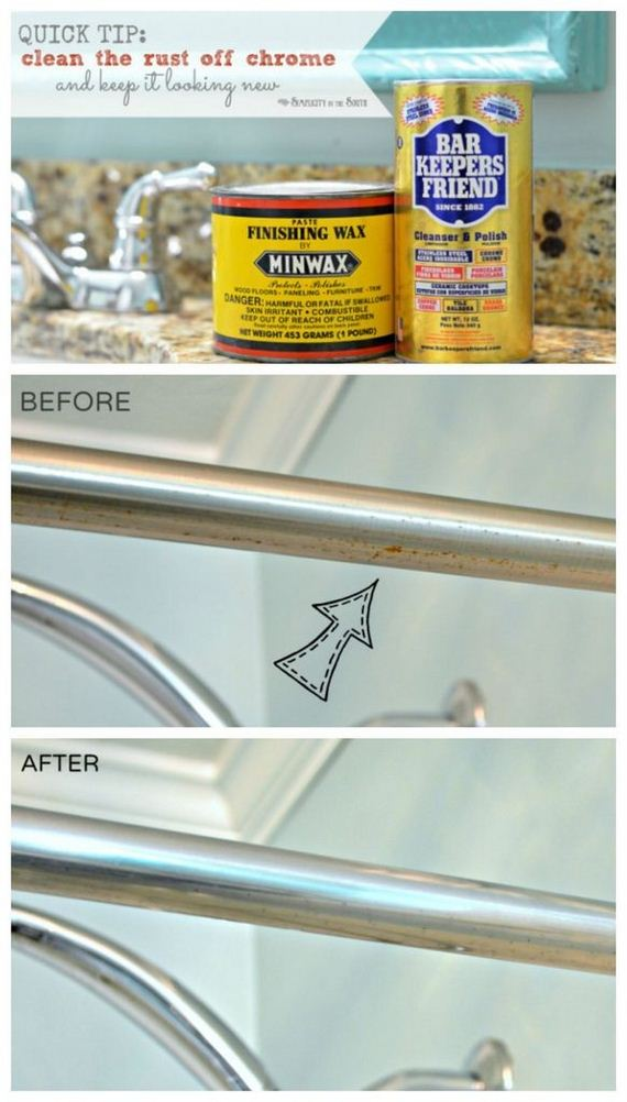 24-Everyday-Bathroom-Cleaning-Tips