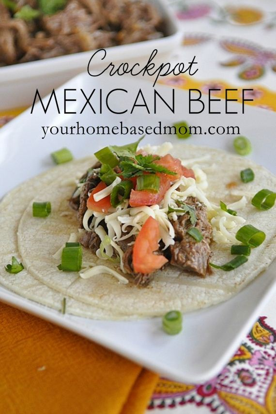 24-Great-Mexican-Recipes