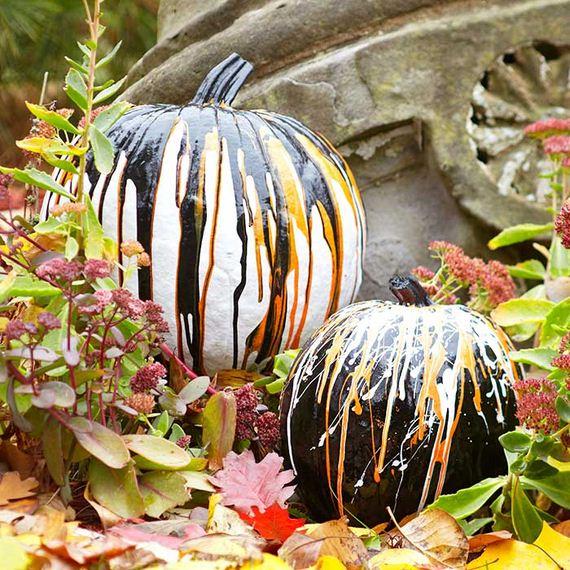 24-Halloween-Pumpkin