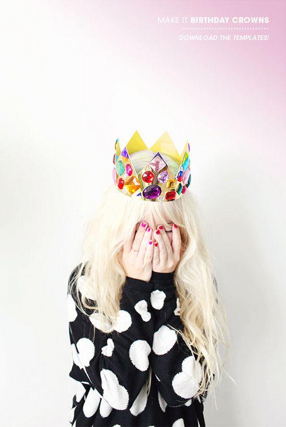 24-Princess-Crowns