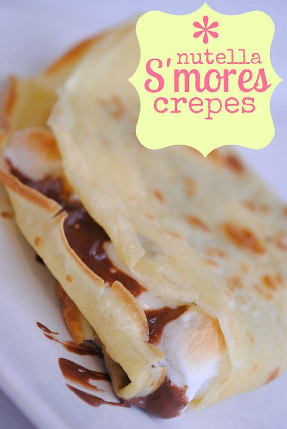 24-S'mores-Recipes