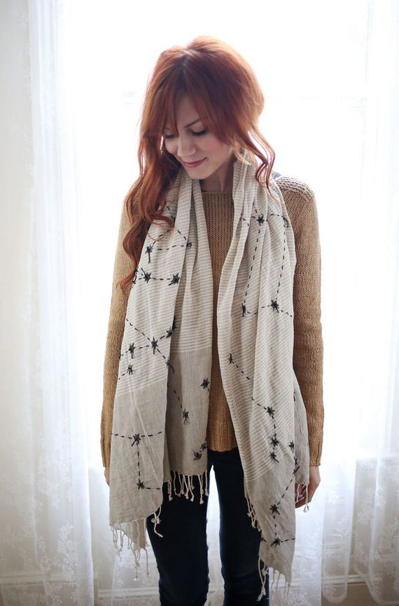 24-Scarf-Lovers