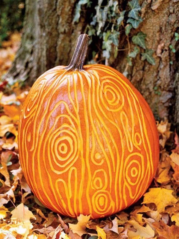 25-Halloween-Pumpkin