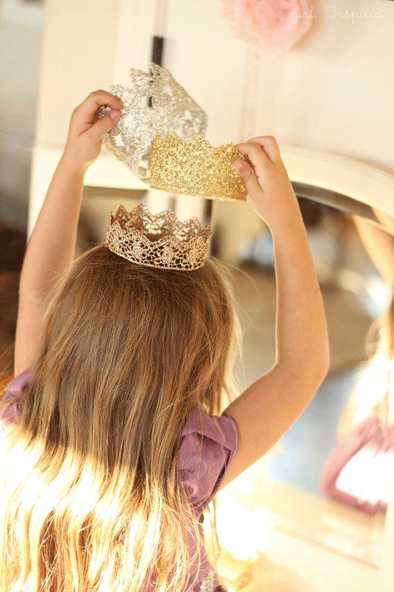 25-Princess-Crowns