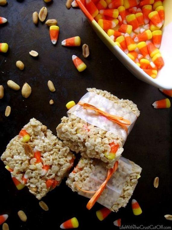 26-Candy-Corn-Sweet-Treats