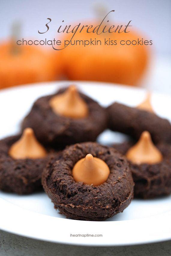 26-Pumpkin-Sweet-Treats