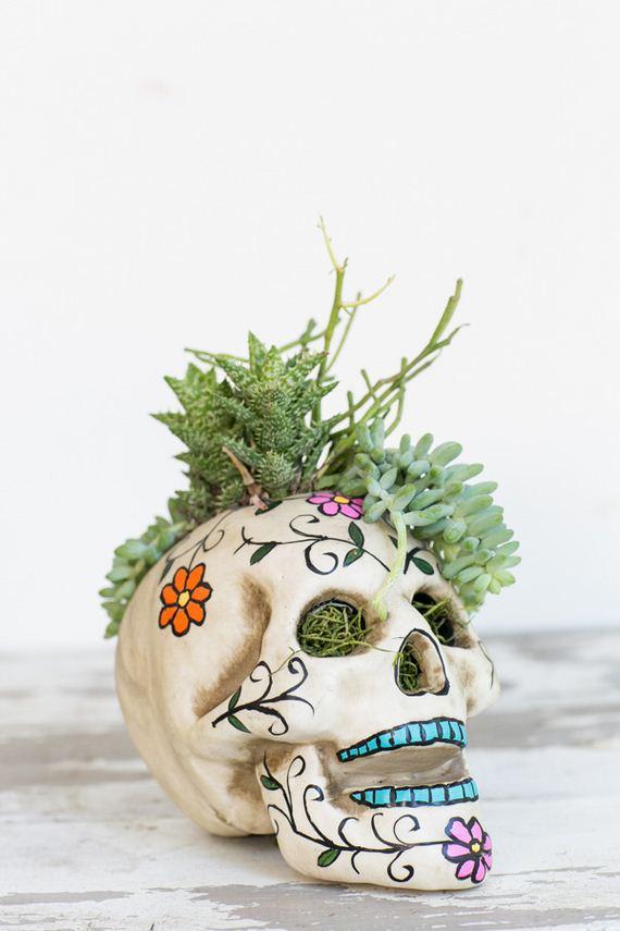 26-Spooktacular-Halloween