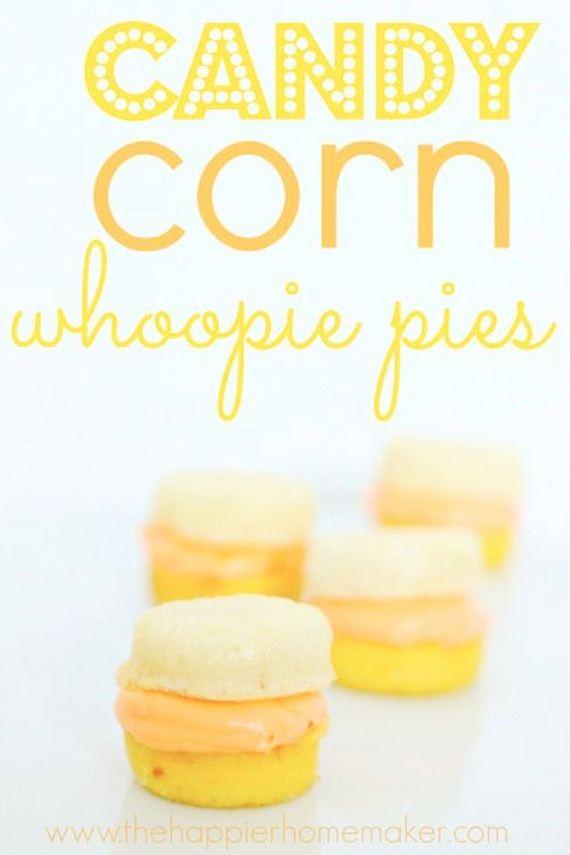 27-Candy-Corn-Sweet-Treats