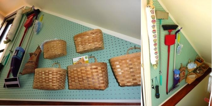 27-Pegboards