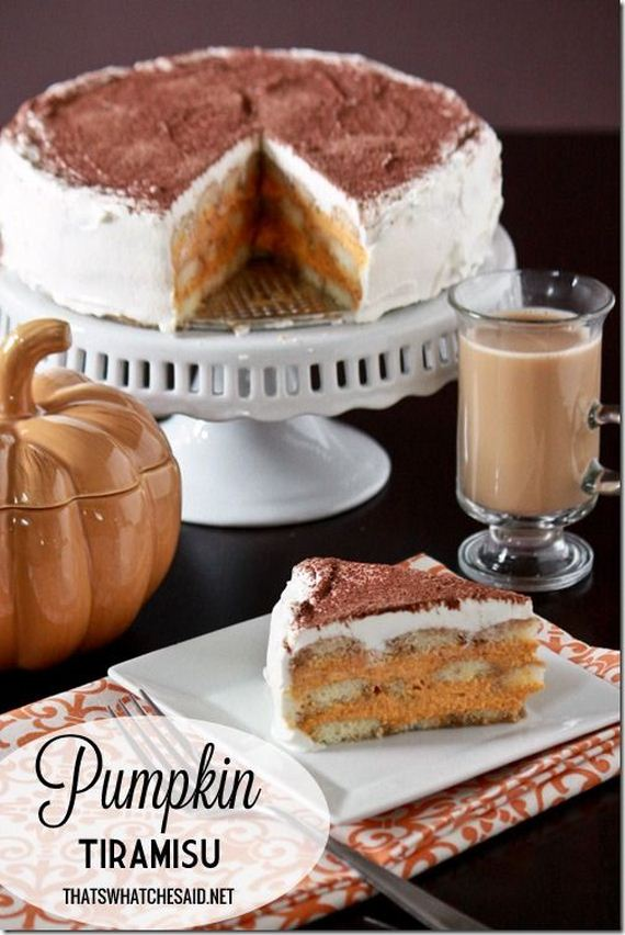 28-Pumpkin-Sweet-Treats