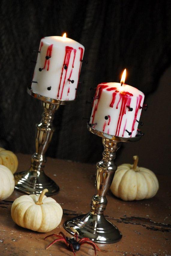 28-Spooktacular-Halloween