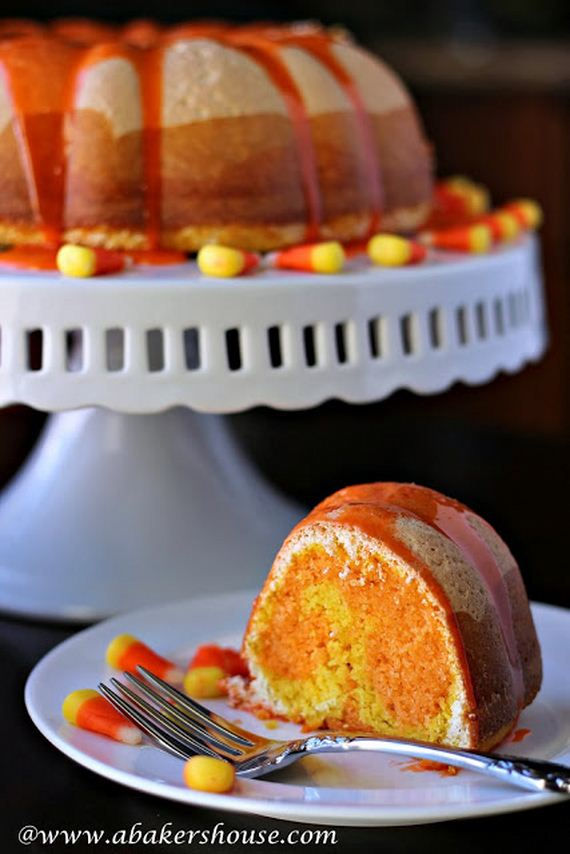 30-Candy-Corn-Sweet-Treats