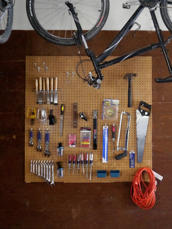 34-Pegboards