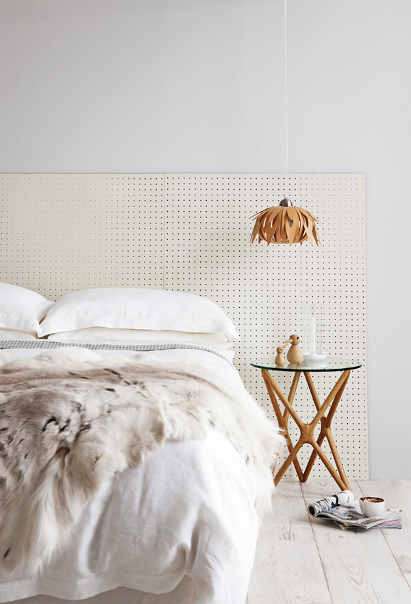 52-Pegboards