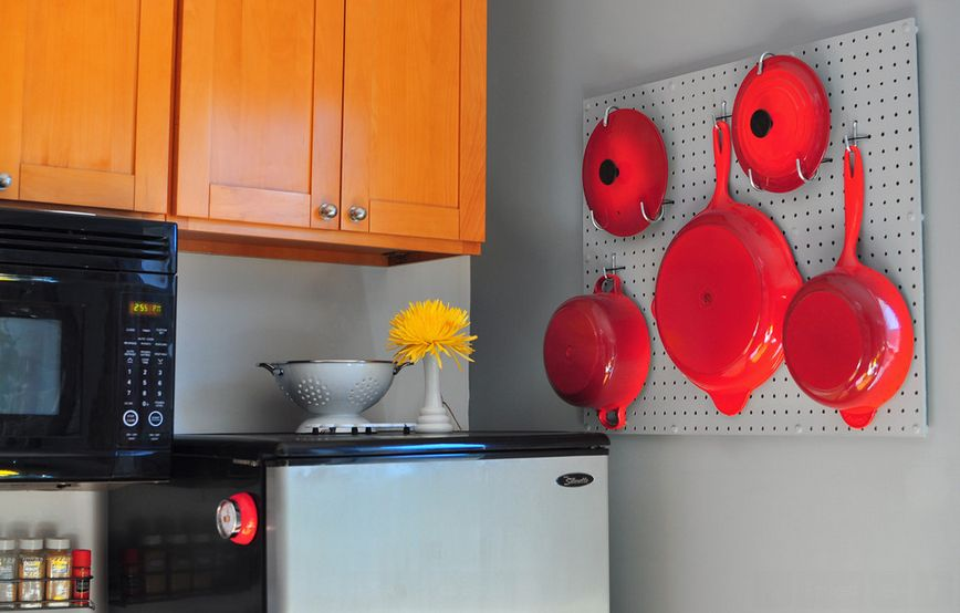57-Pegboards