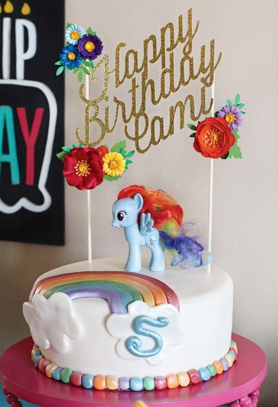 01-Birthday-Cakes