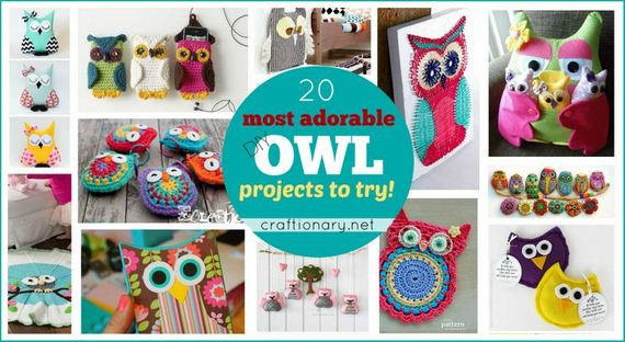 01-adorable-DIY-OWL