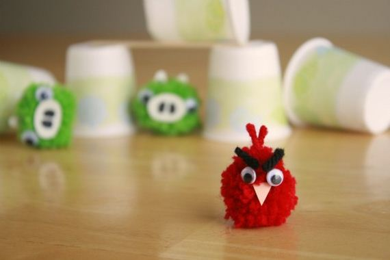 01Angry-Birds