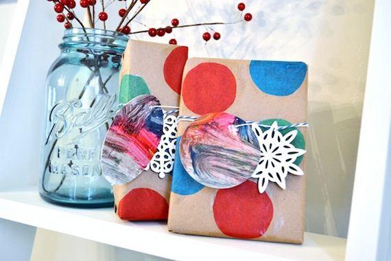 01Birthday-Presents