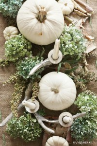 01Thanksgiving-Decor-Ideas