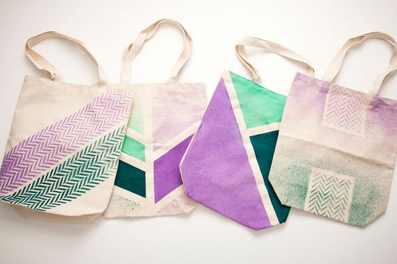 01Tote-Bags
