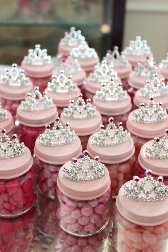 02-Baby-Jars