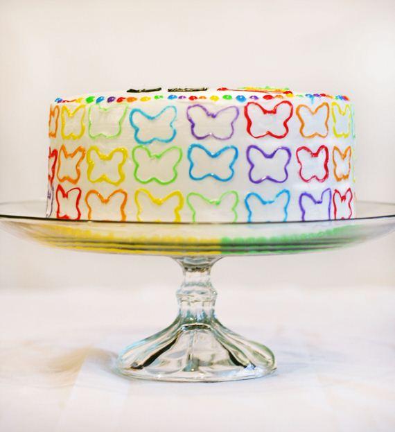 02-Birthday-Cakes