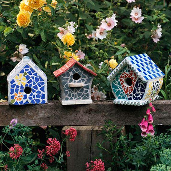 02-Make-Birdhouses