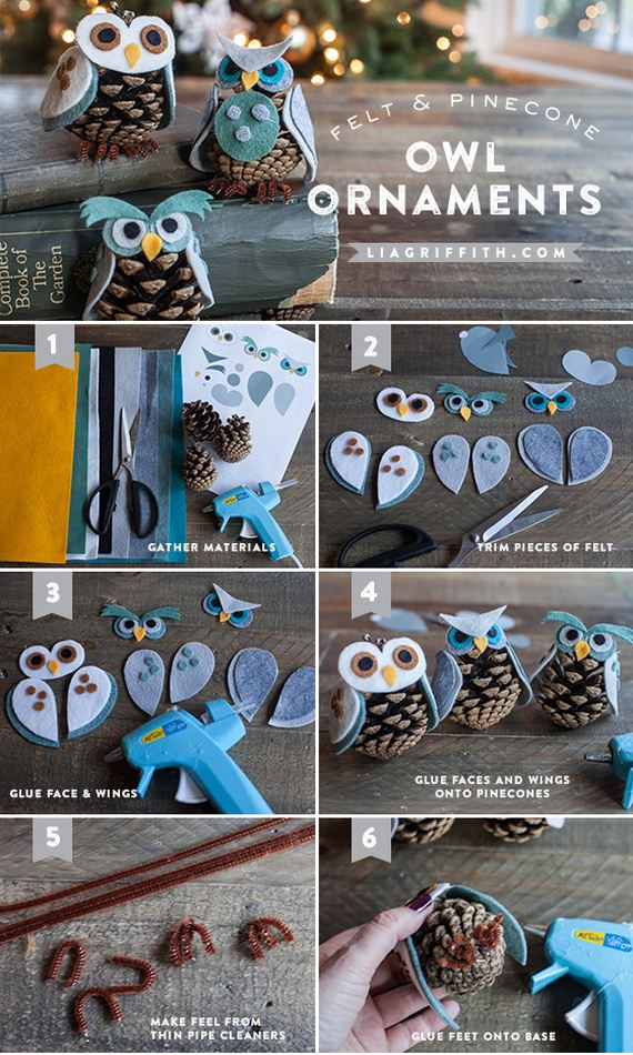 02-adorable-DIY-OWL