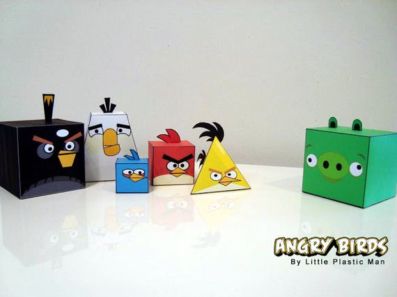 02Angry-Birds