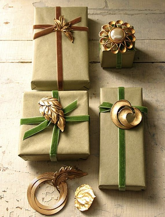 02Birthday-Presents