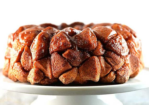 02Monkeybread-Recipes
