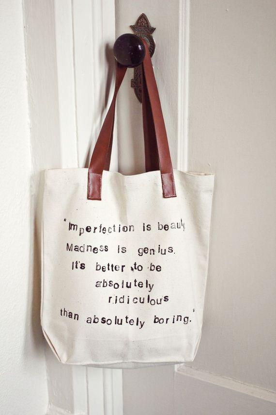 02Tote-Bags