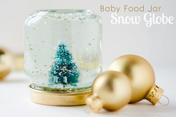 03-Baby-Jars