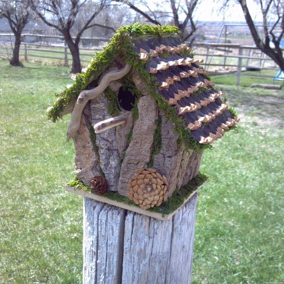03-Make-Birdhouses