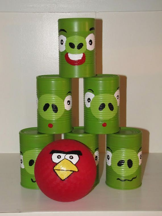 03Angry-Birds