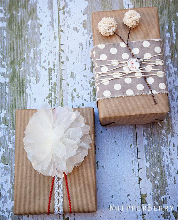 03Birthday-Presents
