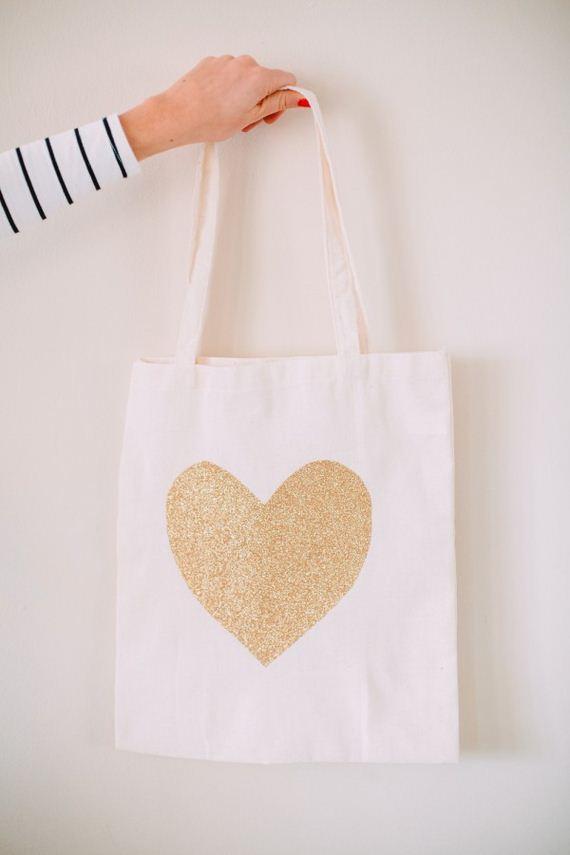 03Tote-Bags